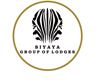 Siyaya lodge